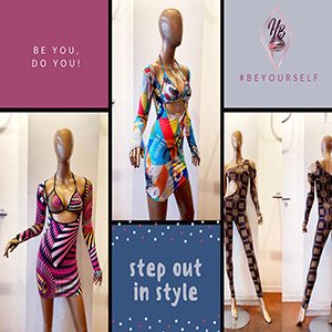 TSR_naughty_boutique_mannequin